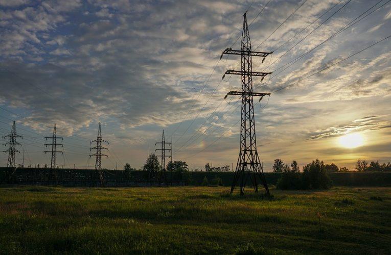 В Украине в два раза вырастет цена на электричество