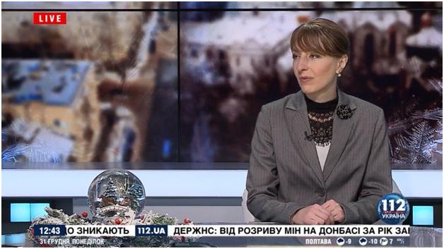 «Замість ліків – контрафакт та отрута», – політолог Юлія Пілецька прокоментувала ситуацію з доставкою ліків