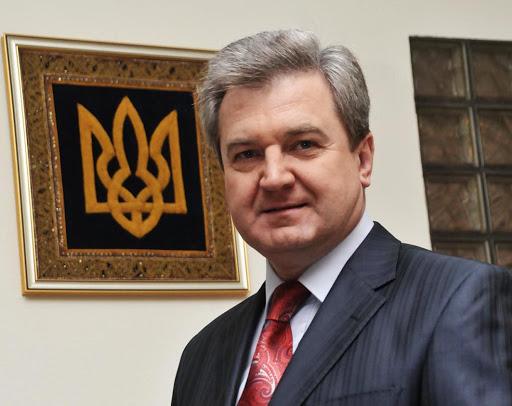 Гриневецкий Сергей