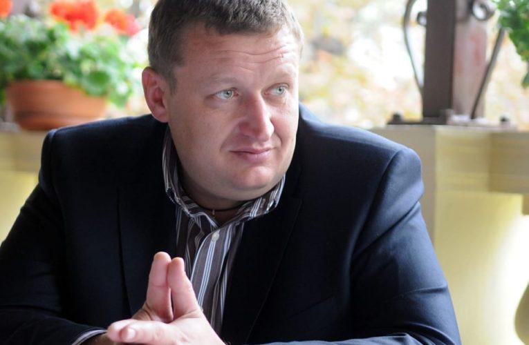 У Львівській міськраді захворіли понад 20 посадовців