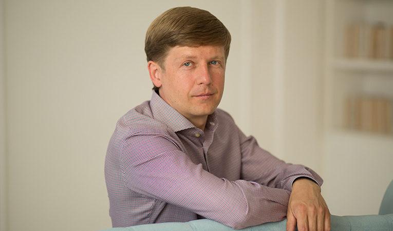 Сергій Нагорняк: відтепер ДП «НАЕК «Енергоатом» зобов'язане продавати електричну енергію Гарпоку