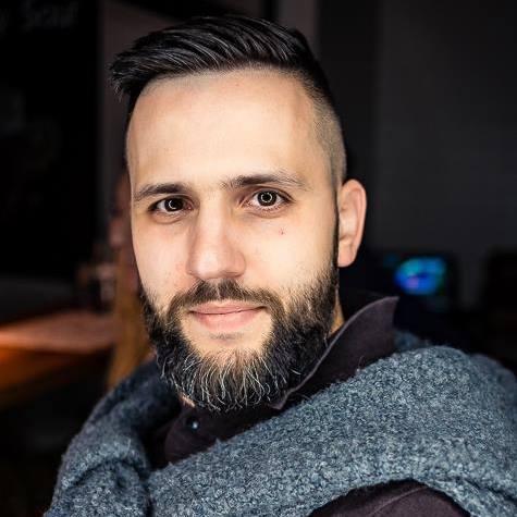 Максим Нефьодов: Відкат реформ в цифрах
