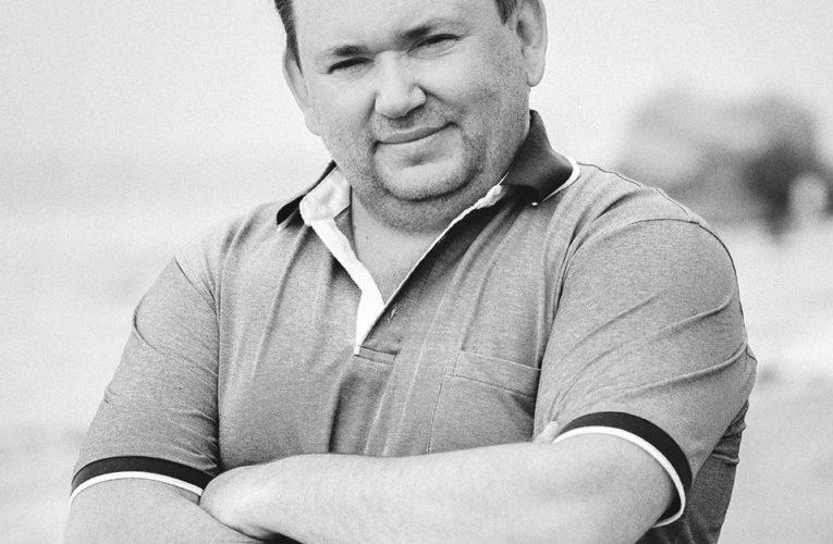 Владислав Рашкован: Как стать Джеффом Безосом или Биллом Клинтоном. Или еще лучше. 13 факторов лидерства