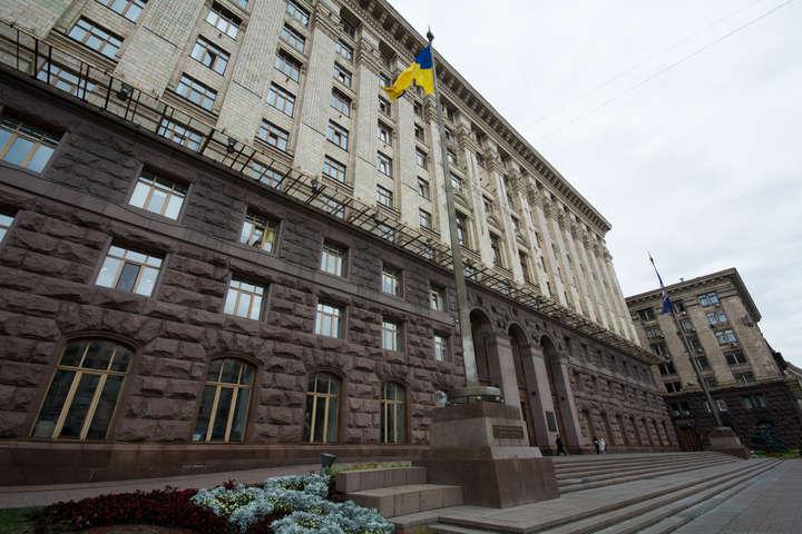 Влада Києва опрацьовує питання будівництва комплексу з переробки відходів, що передбачатиме і переробку відпрацьованих батарейок — КМДА