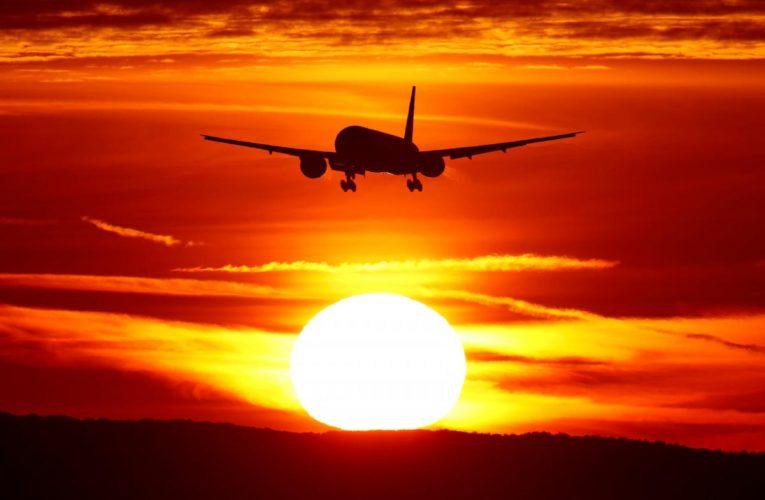 Кабмин решил накупить авиабилетов почти на 8 миллионов гривен