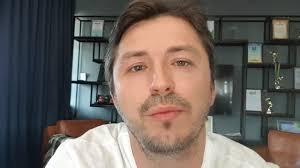 Кандидат в мэры Киева решил проехаться по Украине с концертами