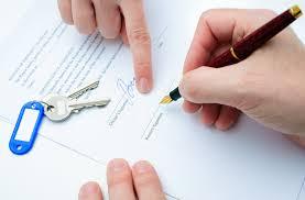 Налог на сдачу жилья в аренду могут снизить до 5%