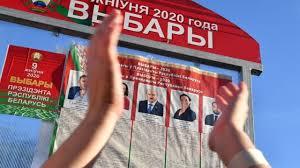 МИД предостерег украинцев от поездок в Беларусь