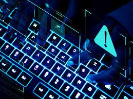 Хакеры ГРУ создали шпионский вирус для систем на Linux