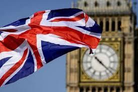 Великобритания расширила карантинный список