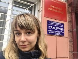 Три часа допрашивала полиция главу штаба Навального