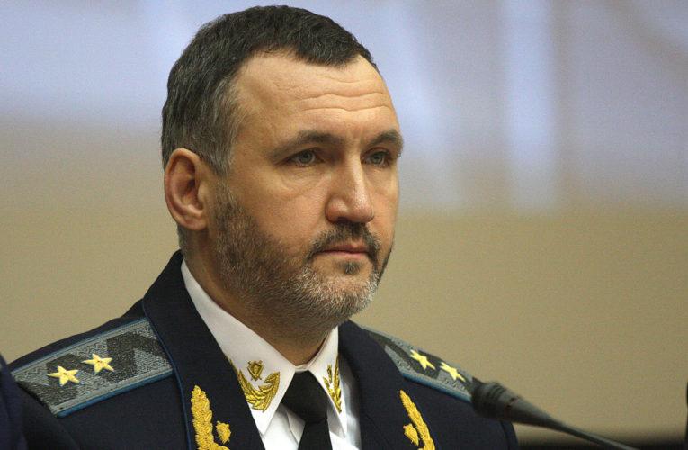 Кузьмин Ренат