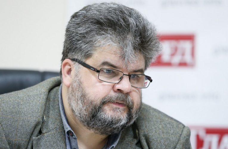 Ярёменко Богдан