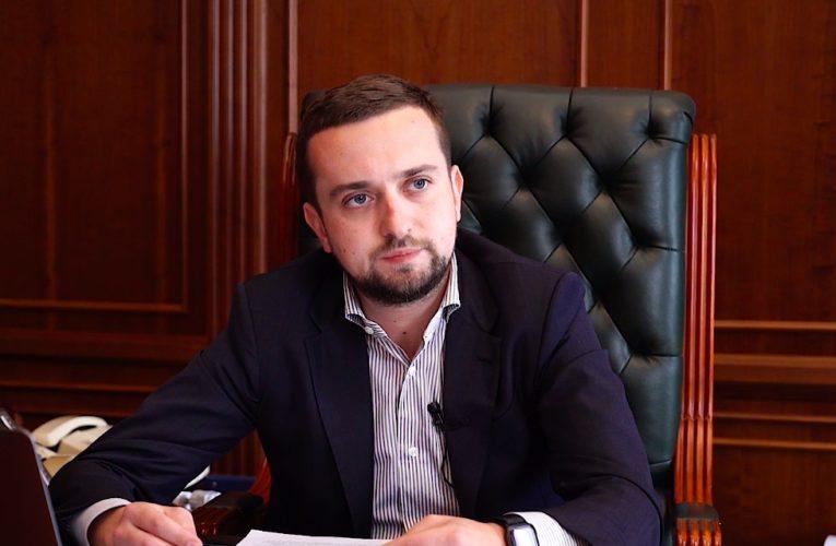 Тимошенко Кирилл