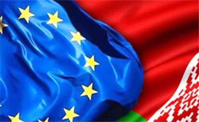 Євросоюз може затвердити санкції щодо Білорусі в кінці серпня, — Reuters