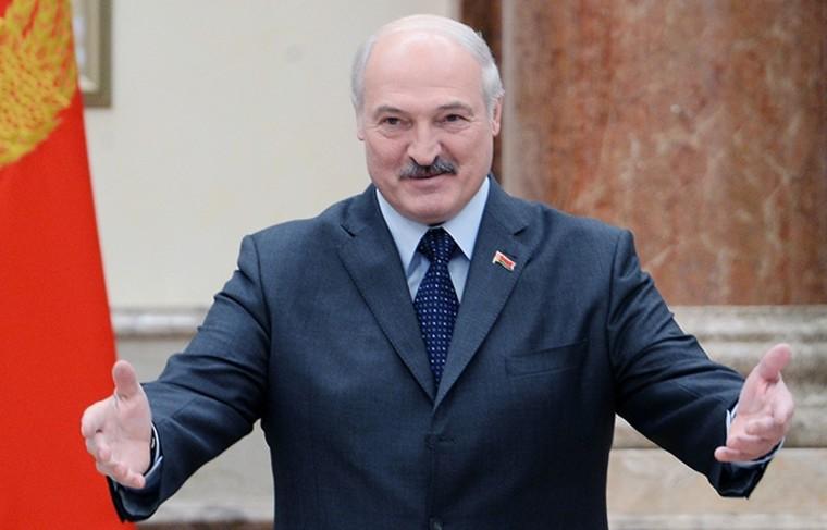 Лукашенко сделал заявление после выборов и протестов в стране