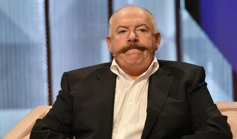 Венедиктова уволила Пискуна из генпрокуратуры