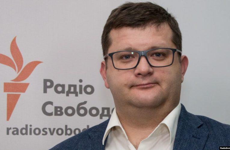Арьев Владимир