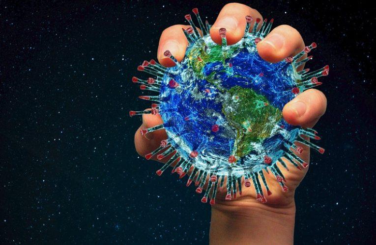 Ученые объяснили необычную особенность коронавируса