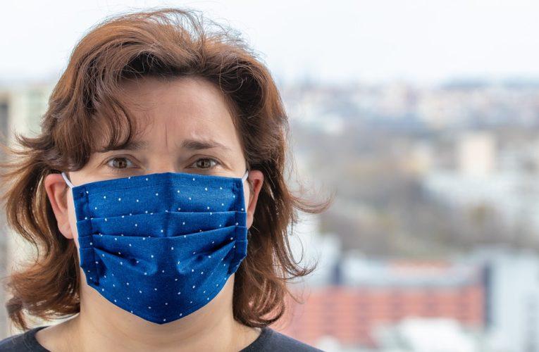 Медики назвали малозаметные симптомы коронавирусной инфекции