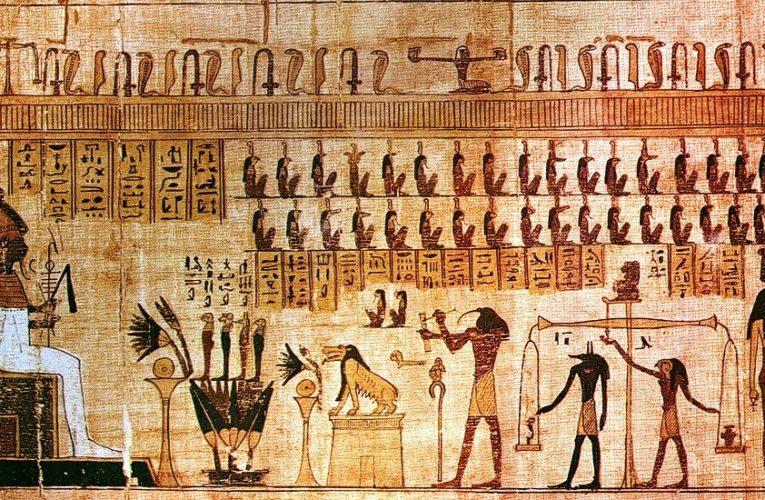 В Египте ученые нашли кладбище необычных домашних животных