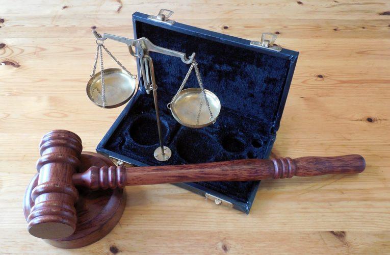 Экс-нардепа, обвиняемого в двух покушениях на убийство, приговорили к семи годам заключения