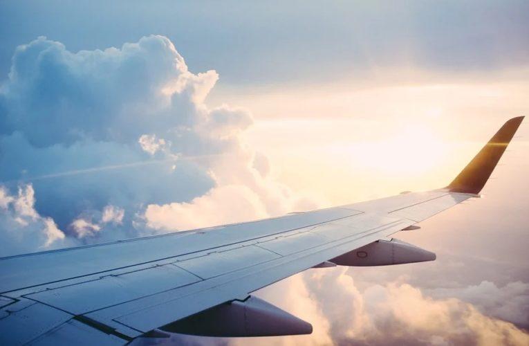 Тегеран выступает за возобновление прямого авиасообщения с Украиной