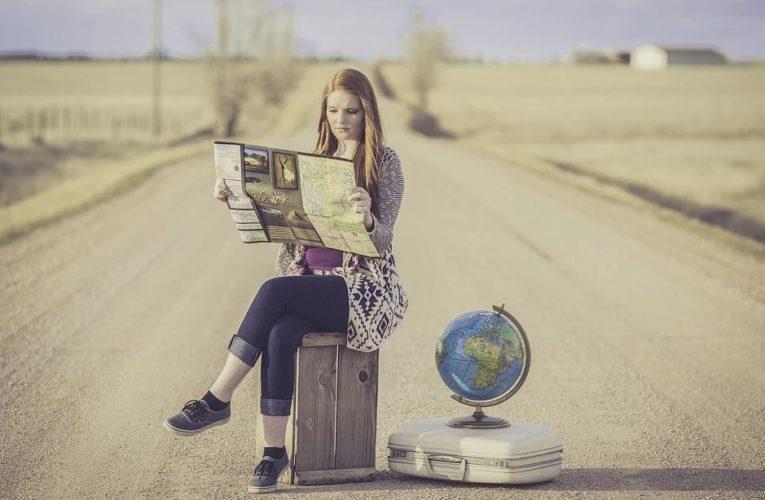 Украинцы могут въехать в 42 страны мира