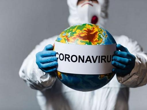 Червона зона коронавірусу у 14 регіонах України, — Ляшко