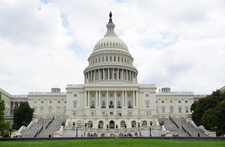 Російський уряд провів масштабну кампанію з метою вплинути на президентські вибори 2016, — звіт Сенату США