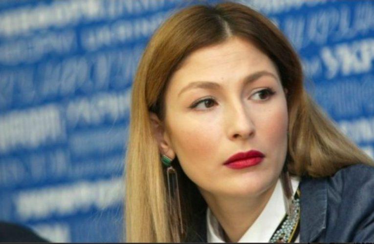 Україна не отримувала від ЄС на офіційному рівні інформації про перегляд «безвізу» — заступник глави МЗС