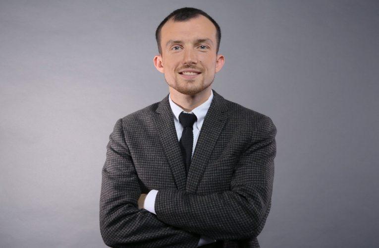 Олександр Леменов: чому влада боїться незалежності антикорупційних органів