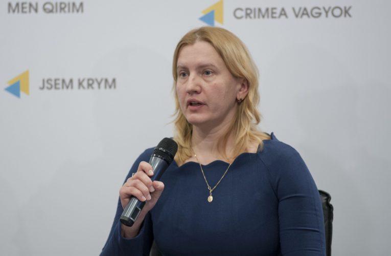 Наталія Лещенко: що не так у програмі лікування українців за кордоном – аналіз