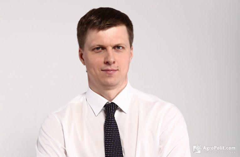 Олексій Мушак: битва за TikTok