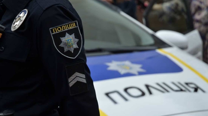 В Оболонском ТРЦ Киева произошла стрельба, есть потерпевшие