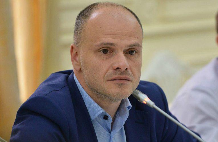 Комітет ВР з охорони здоров'я підготував понад 200 правок до проекту бюджету — Радуцький