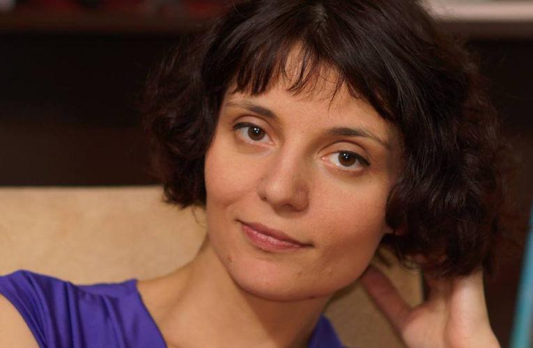 Светлана Ройз: синдром понедельника