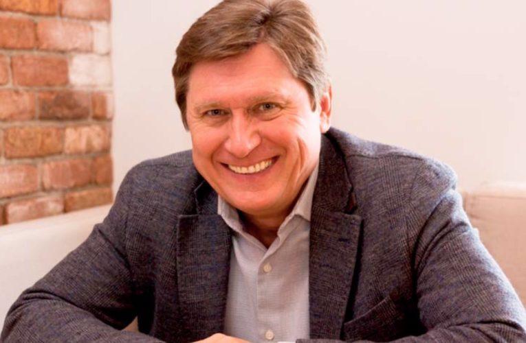 Владимир Фесенко: обзор избирательной кампании
