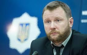Подозреваемых в  убийстве черкасского журналиста Комарова пока нет — МВД