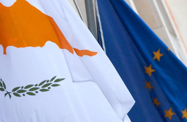 Одна из стран Евросоюза заблокировала обсуждение санкций против Беларуси — Bloomberg