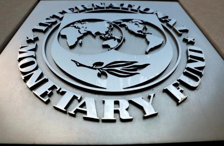 МВФ отказал Беларуси в выделении 940 млн долларов для поддержки экономики в условиях пандемии