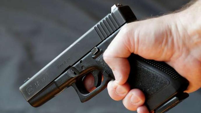 У Нікополі сталася стрілянина: двоє загиблих