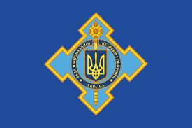 СНБО решил увеличить оборонный бюджет Украины