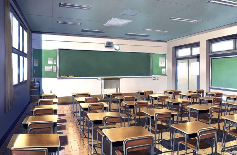 ВОЗ предостерегла от закрытия школ во время пандемии
