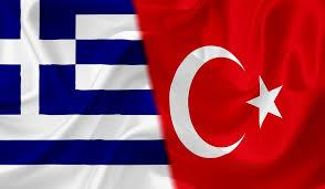 Турция и Греция настроились на диалог