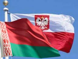 Польша разрабатывает «План Маршалла» для Беларуси