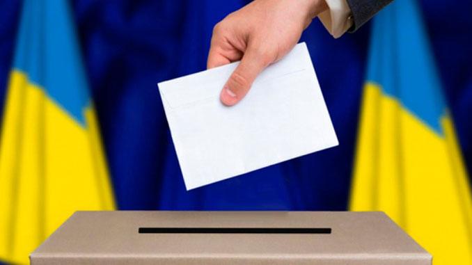 В ЦИК сообщили, когда смогут провести выборы на Донбассе