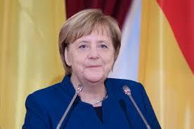 Назван мировой лидер с наивысшим рейтингом доверия