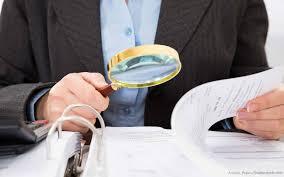 Правительство хочет завершить мораторий на проверки бизнеса