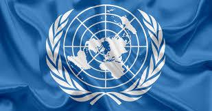 ООН признала, что пандемия COVID-19 становится неконтролируемой